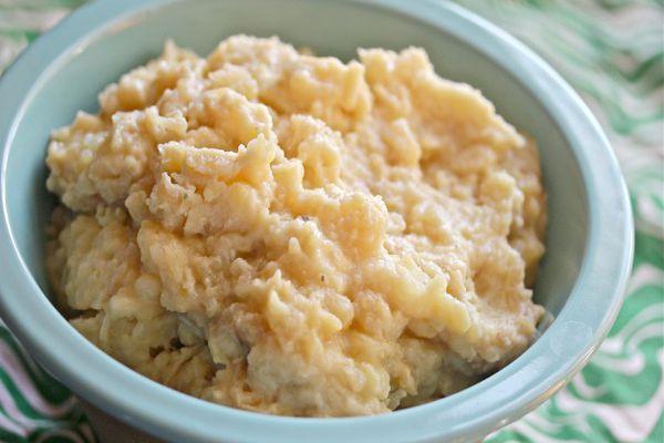 110813-272961-Serious-Eats_Thanksgiving-Caramelized-Onion-Mashed-PotatoesB.jpg