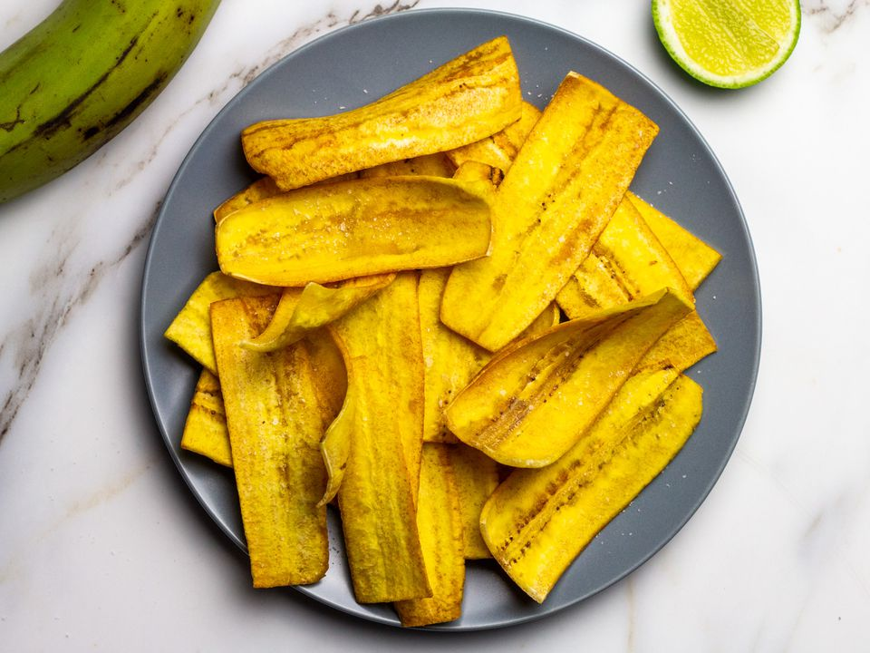 20210105-fried-plantains-tim-chin-12