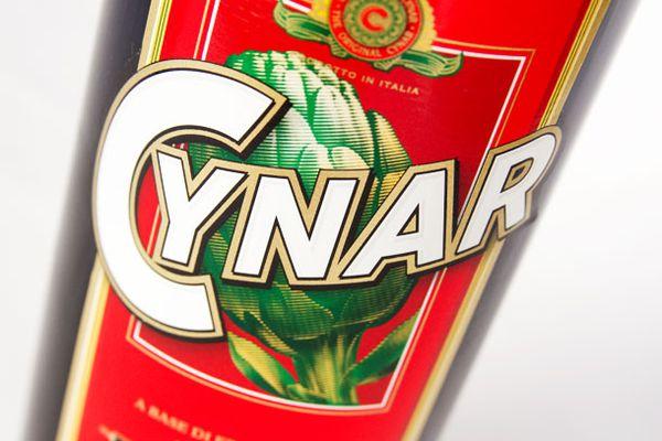 20110302-cynar-primary.jpg