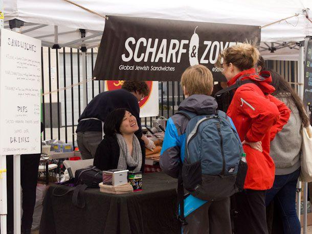 20130413-scharf-zoyer-booth.jpg