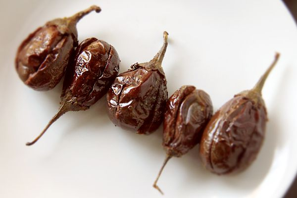 20111025-Dry-Masala-Stuffed-Eggplant.jpg
