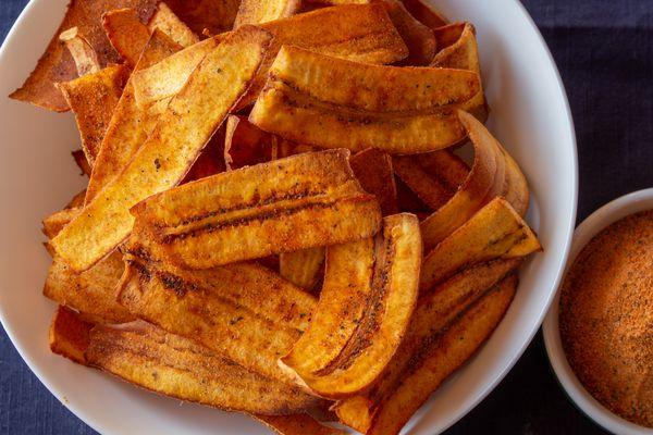 20210105-Platano-Chips-Pollo-Campero-style-karla-vasquez-2