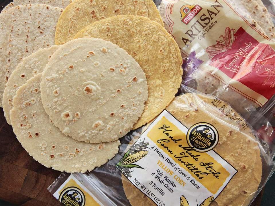 20150420-artisan-flour-corn-tortilla-3.jpg