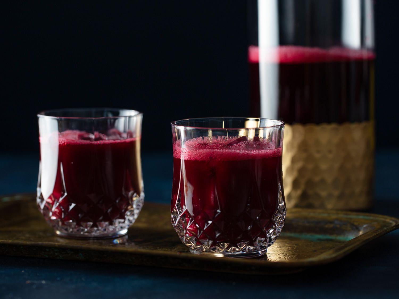 20201222-sorrel-jamaican-hibiscus-drink-vicky-wasik-8