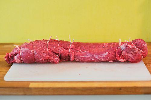 20110601-154578-beef-tenderloin-tied.jpg