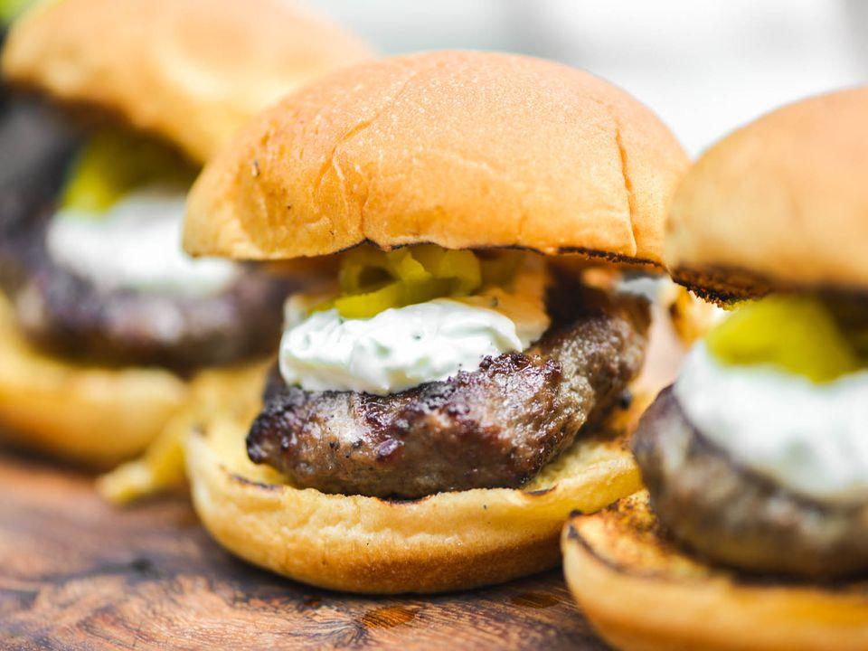 20140731-mini-gyro-burgers-finished-joshua-bousel.jpg