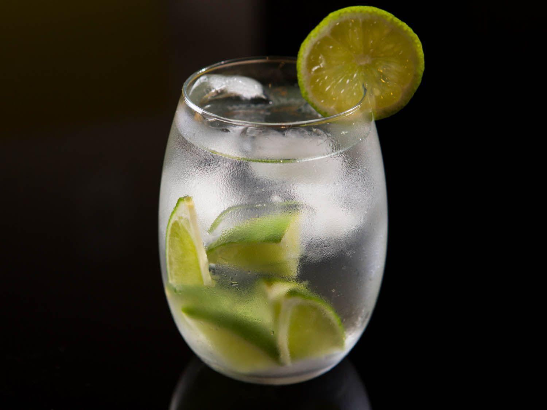 20140616-summer-drinks-around-the-world-caipirinha-vicky-wasik-5.jpg