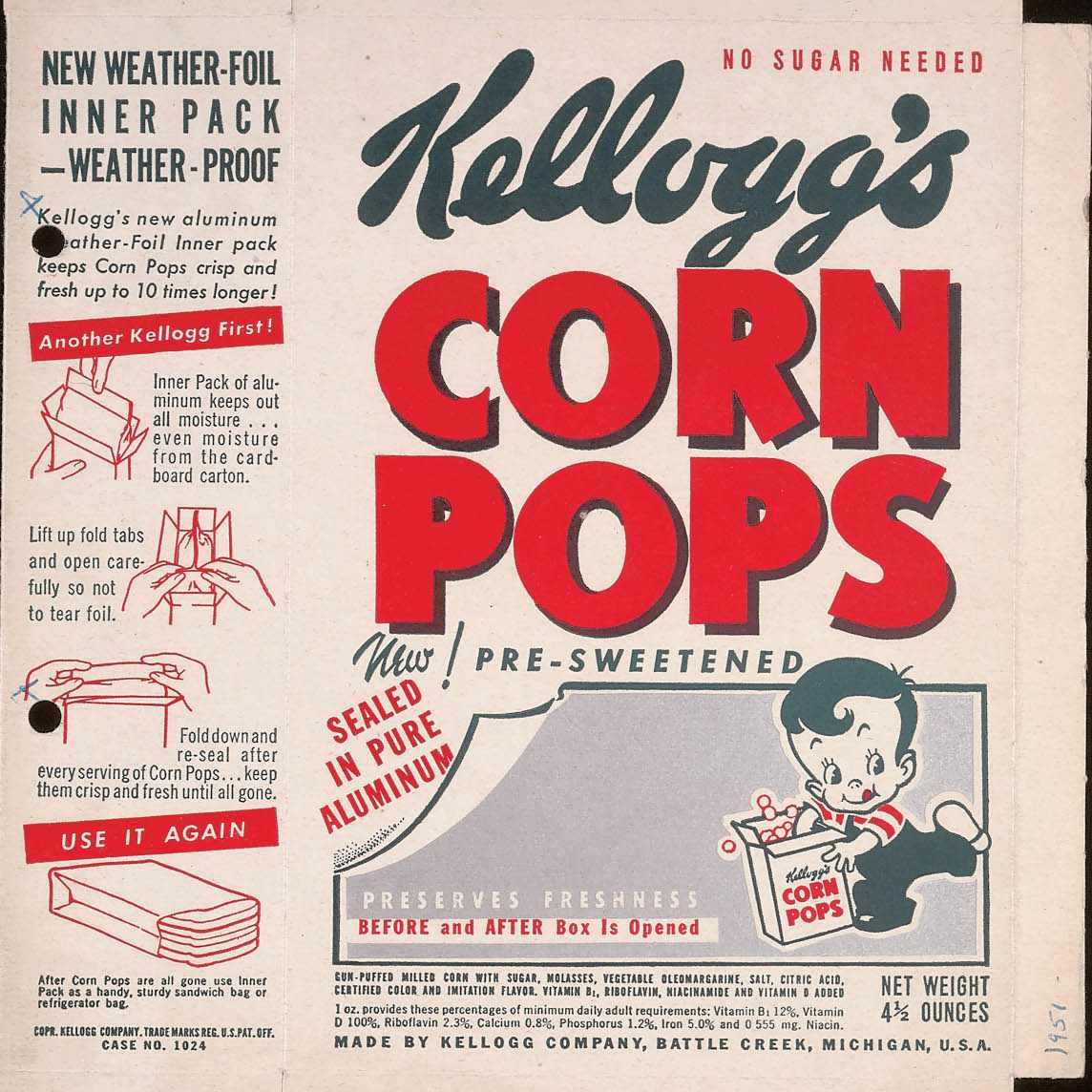 corn-pops-vintage.jpg