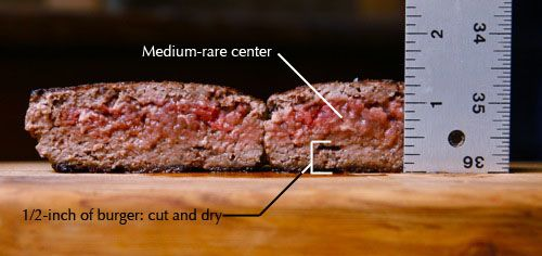 20100226-flipping-burgers-4-one-flip-autopsy.jpg