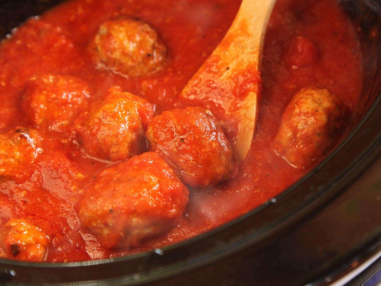 20150112-slow-cooker-meatball-recipe-2.jpg