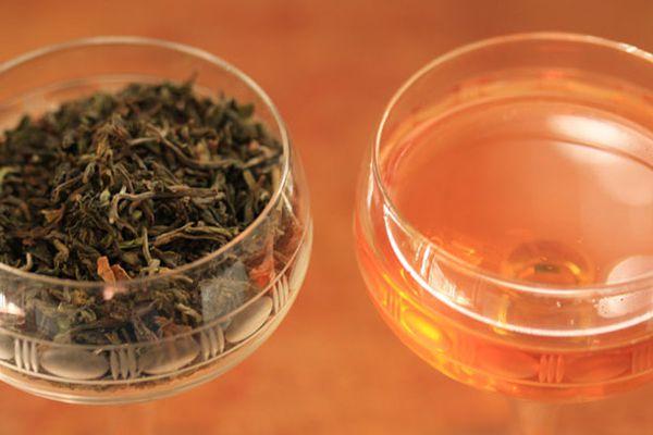 112911-180988-tea-darjeeling-primary-1.jpg