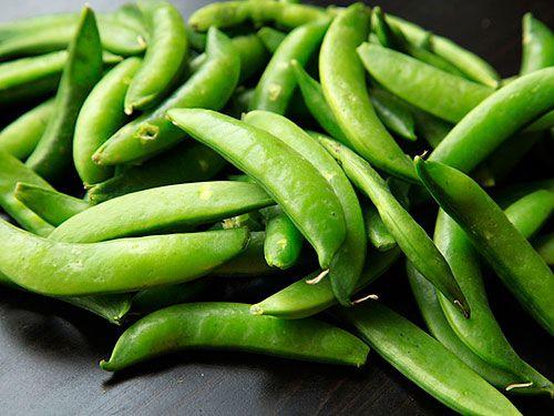 20120618-vegetable-platter-3.jpg