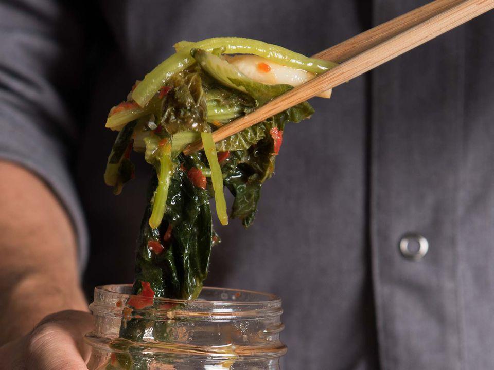 20180822-yeolmu-kimchi-radish-greens-liz-clayman-2