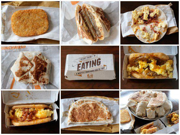 20140418-taco-bell-breakfast-menu-primary.jpg.jpg