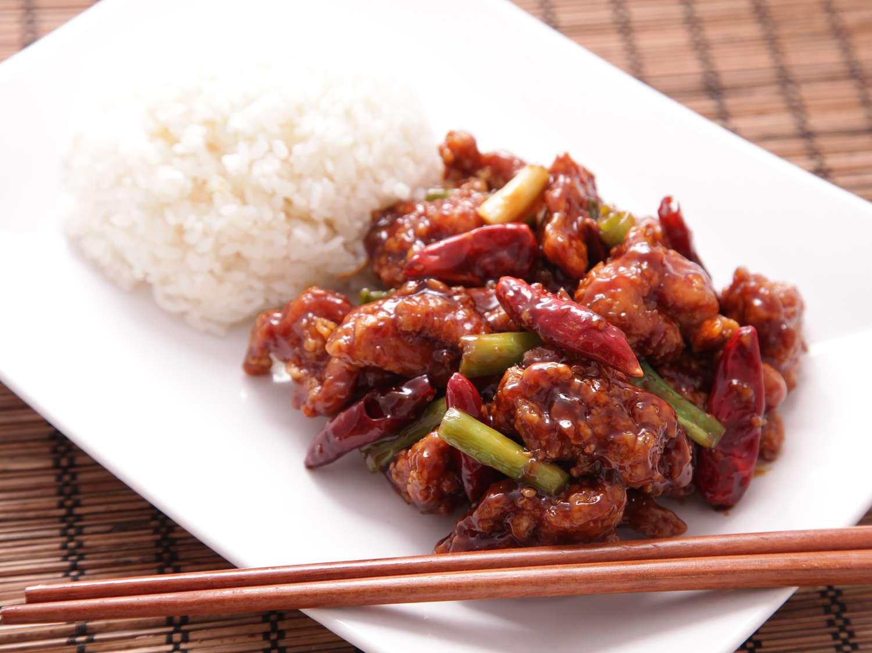 20150128-hunan-cuisine-general-tso-chicken-kenji.JPG