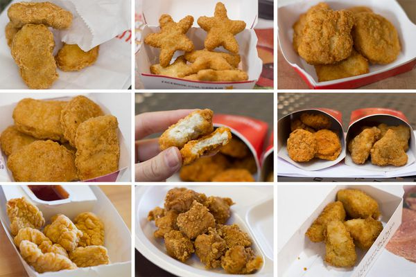 294063-fast-food-nuggets-main.jpg
