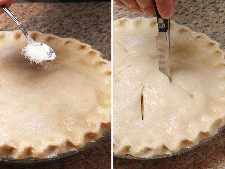 20151124-gooey-apple-pie-recipe-kenji-06-composite.jpg