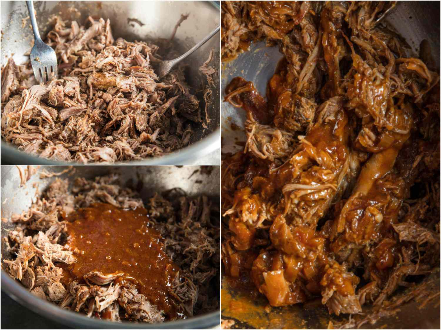 20170502-pulled-lamb-sandwiches-vicky-wasik-collage3.jpg