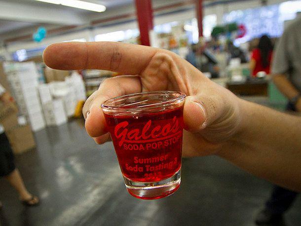 130728-260943-Galcos-Soda-Tasting-Cherry-Glass.jpg