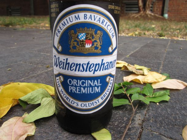 20110829-167832-munich-helles-commercial-example.jpg