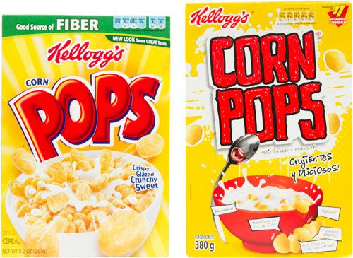 20110916-mexican-cereal-corn-pops.jpg