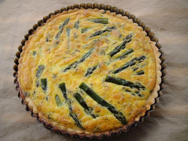 20110523-152962-a-tart-ofasparagus-and-tarragon.jpg