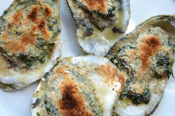 20120915-221700-sunday-brunch-oysters-florentine.JPG