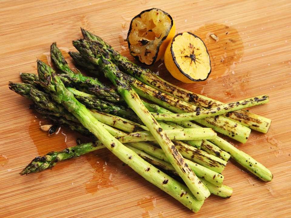 20150421-asparagus-three-ways-2.jpg
