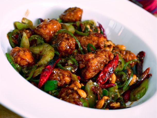 20111012-popeyes-chinese-primary-recipe.jpg