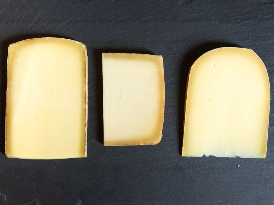 20140804-cheese101-alpines-group-vicky-wasik-7.jpg