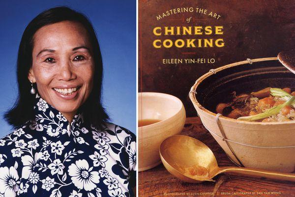 20140714-eileen-yin-fei-lo-favorite-cookbook.jpg