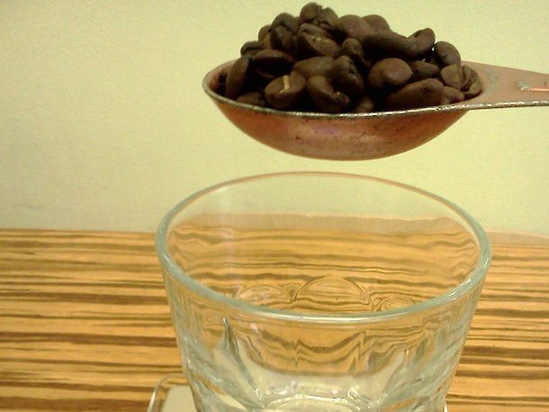 20130903-coffee-tablespoon.jpg