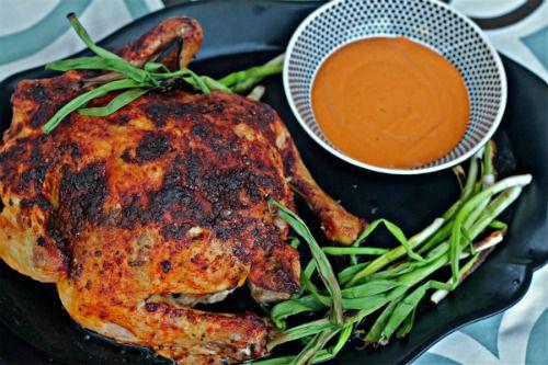 04022012-200745-Sunday-Suppers-Spanish-Roast-Chicken-RomescoC.jpg