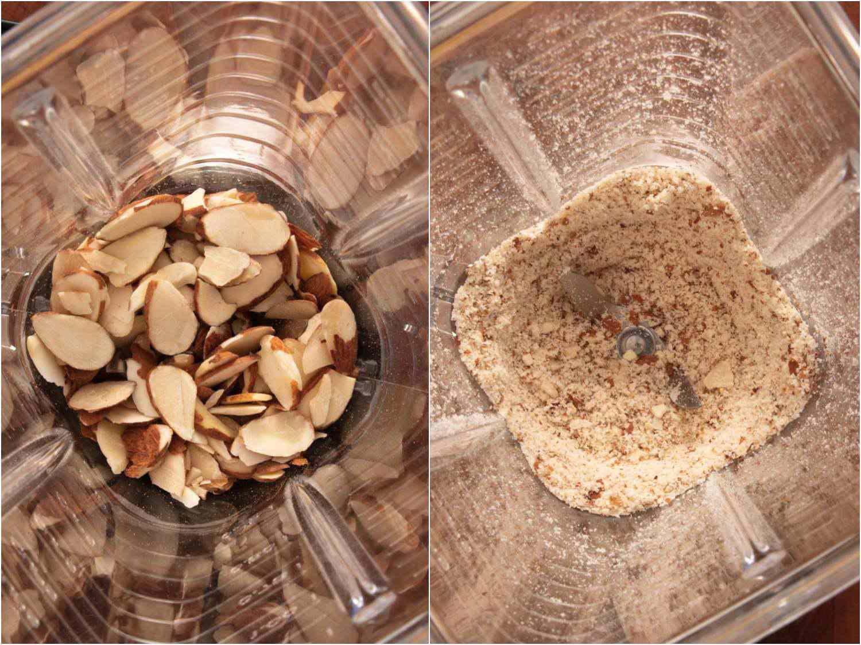 20201031-sweet-potato-apple-pie-vicky-wasik-blending-almonds