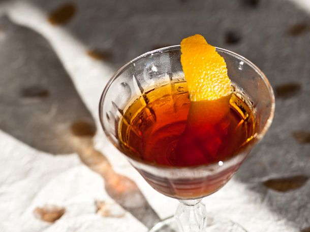 20120905-bourbonrevolvershadow.jpg