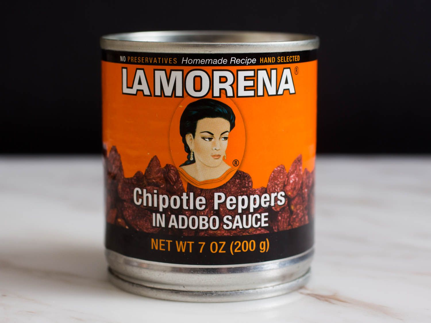 20150323-staff-pantry-picks-chipotle-peppers-adobo-vicky-wasik-4-4.jpg