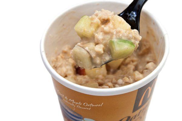 20120106-mcds-oatmeal.jpg