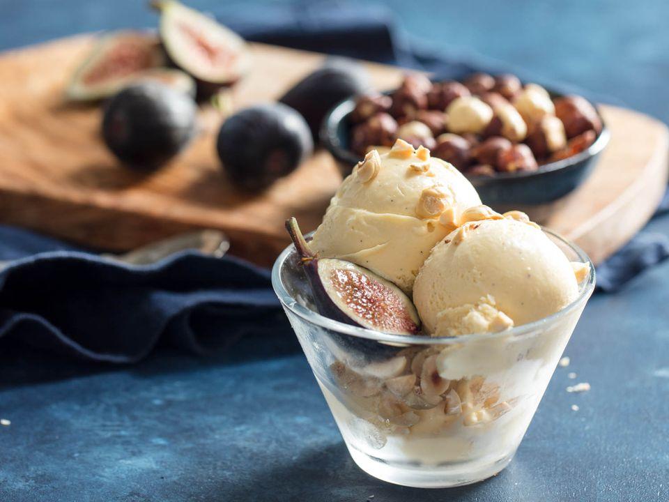 20190430-hazelnut-ice-cream-vicky-wasik-28