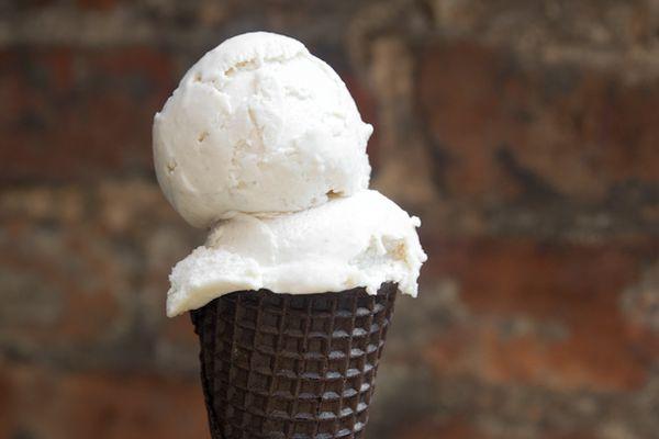 20130904-taro-ice-cream.jpg