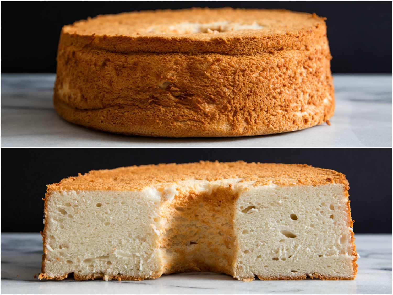 20160329-angel-food-cake-cross-section-fake.jpg