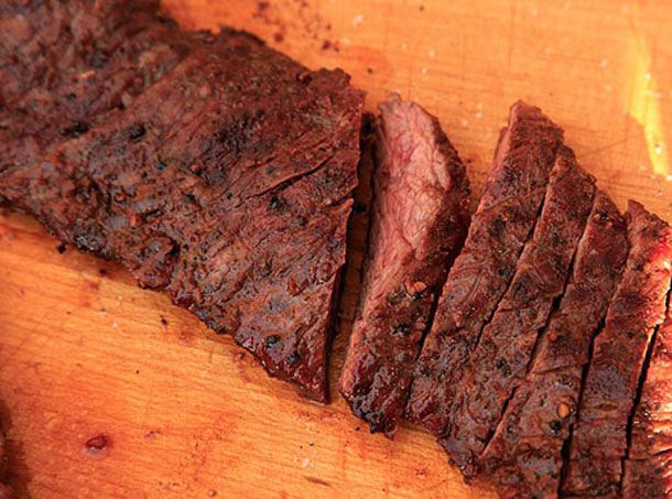 20120513-inexpensive-steak-for-the-grill-25.jpg
