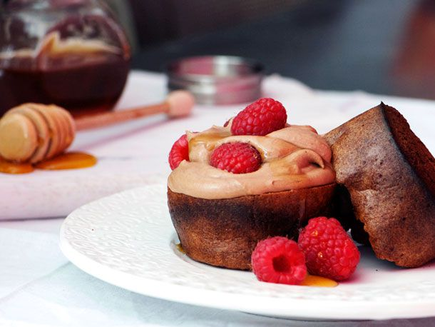 20120409-127677-Sandwiched-Popovers-Chocolate-Mousse-PRIMARY.jpg