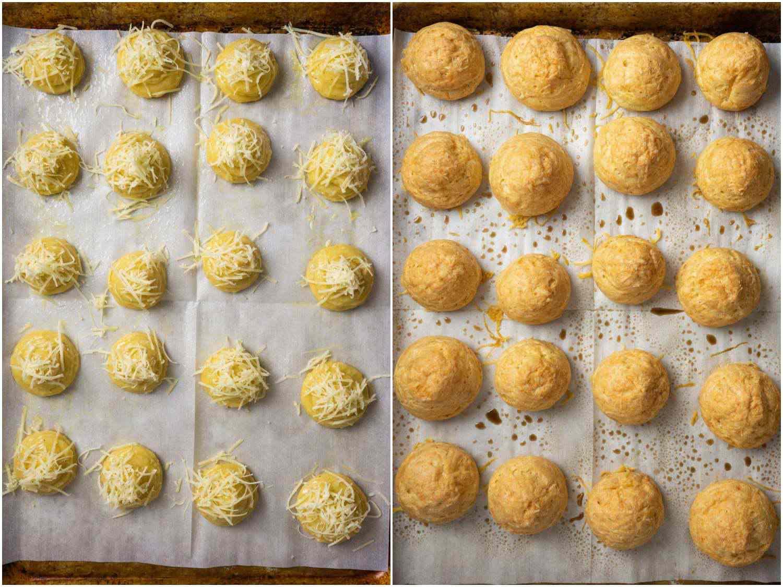 20201210-choux-gougeres-before-after-baking-daniel-gritzer