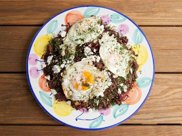 20130819-vegetarian-beet-lentil-salad-primary.jpg
