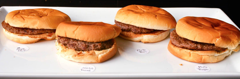 20150424-12-year-old-mcdonalds-burger-kenji-redo-4.jpg