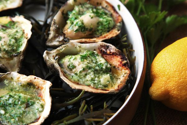 20160801-grilled-oysters-19.jpg