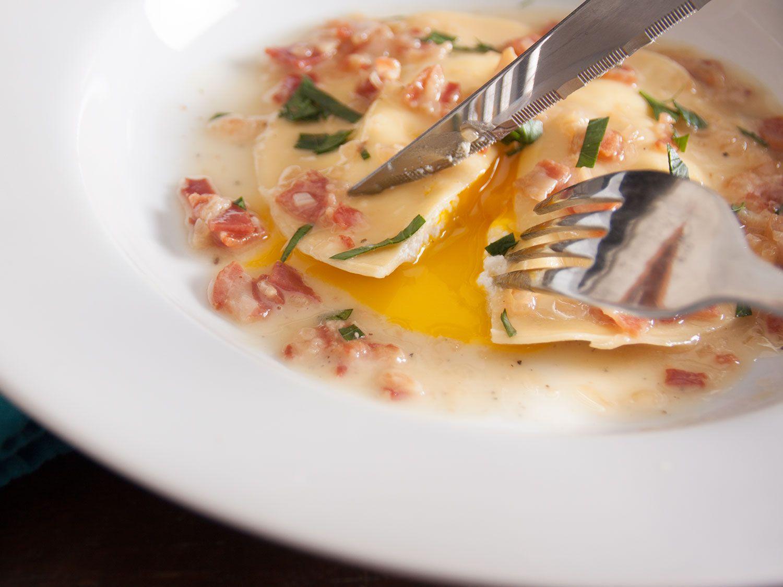 20150225-egg-yolk-ravioli-closeup-niki-achitoff-gray.jpg