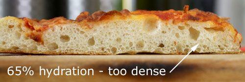 20110114-square-pie-pizza-04 copy.jpg