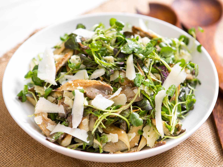 20150826-oyster-mushroom-watercress-salad-vicky-wasik-3.jpg