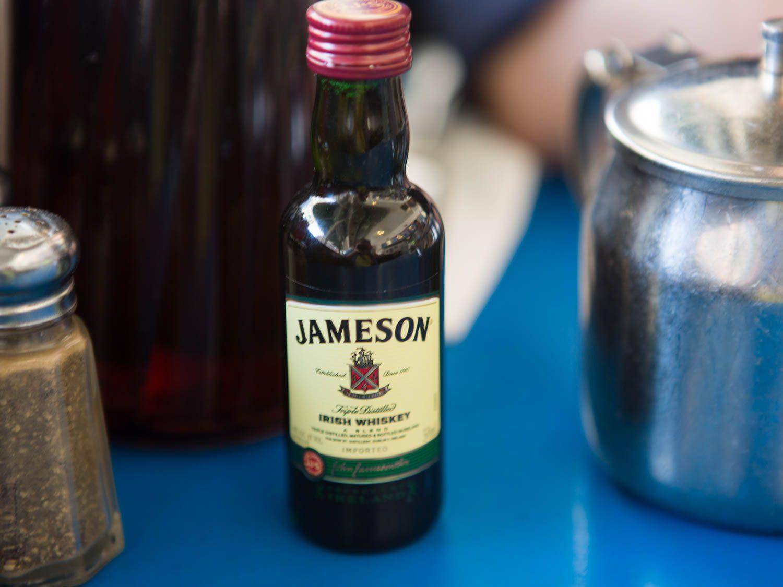20150515-smuggling-maple-syrup-vicky-wasik-1.jpg